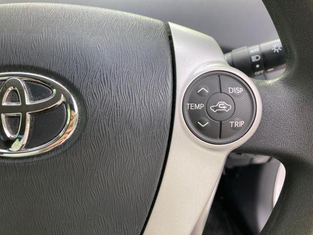 S 純正 7インチ メモリーナビ/ヘッドランプ HID/ETC/EBD付ABS/横滑り防止装置/アイドリングストップ/TV/エアバッグ 運転席/エアバッグ 助手席/エアバッグ サイド/アルミホイール(11枚目)