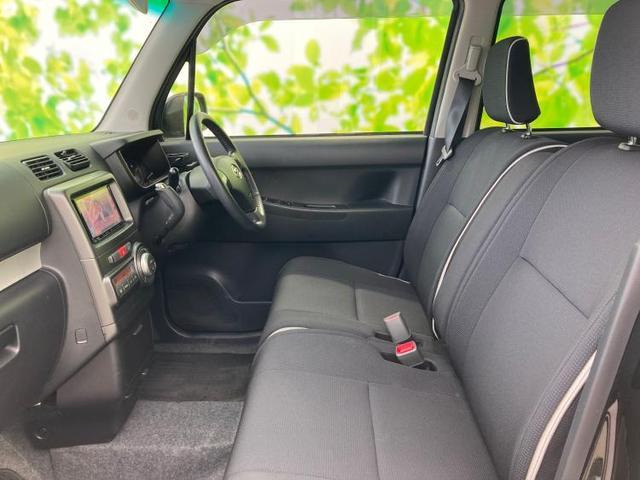 カスタムG 社外 7インチ HDDナビ/ヘッドランプ HID/EBD付ABS/アイドリングストップ/TV/エアバッグ 運転席/エアバッグ 助手席/アルミホイール/パワーウインドウ/キーレスエントリー 禁煙車(6枚目)