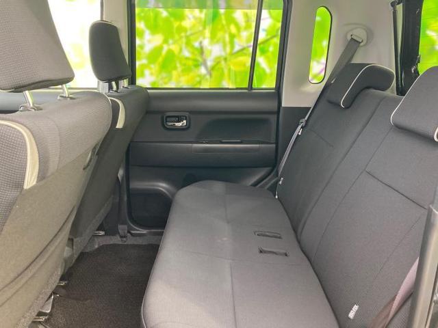 カスタムG 社外 7インチ HDDナビ/ヘッドランプ HID/EBD付ABS/アイドリングストップ/TV/エアバッグ 運転席/エアバッグ 助手席/アルミホイール/パワーウインドウ/キーレスエントリー 禁煙車(7枚目)