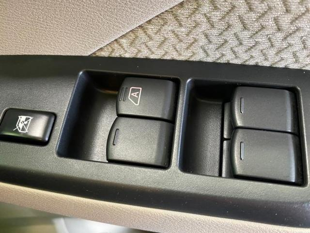 S エマージェンシーブレーキ&キーレス 盗難防止装置 アイドリングストップ(13枚目)