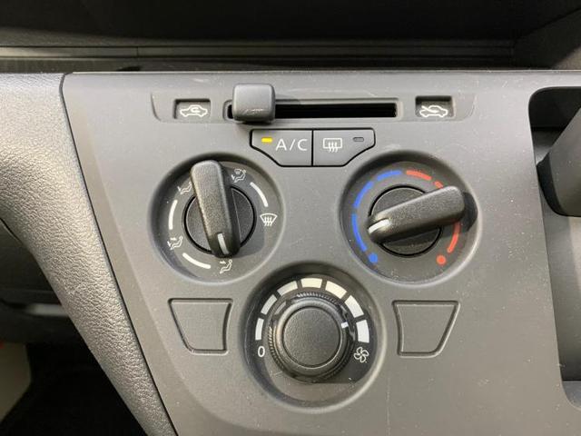 S エマージェンシーブレーキ&キーレス 盗難防止装置 アイドリングストップ(10枚目)