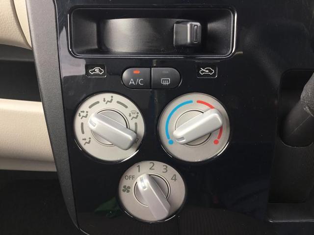 E シートヒーター/キーレス/電格ミラー 禁煙車 アイドリングストップ(9枚目)