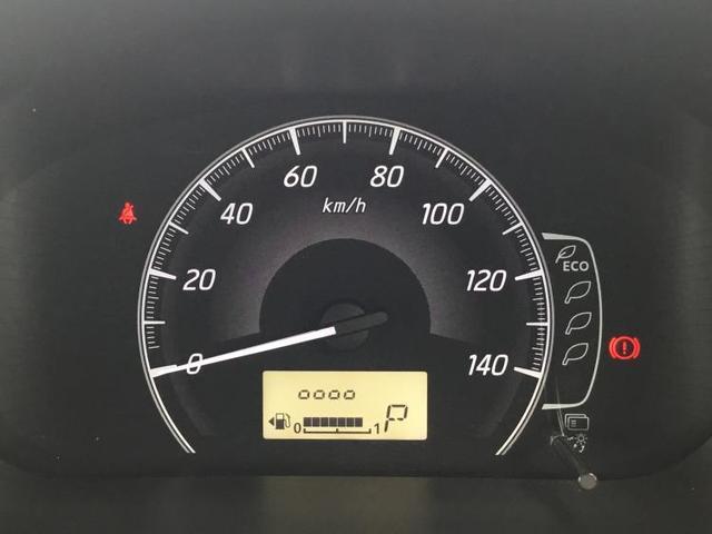 E シートヒーター/キーレス/電格ミラー 禁煙車 アイドリングストップ(16枚目)