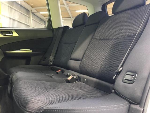 2.0XS 社外 7インチ メモリーナビ/ヘッドランプ HID/ETC/EBD付ABS/横滑り防止装置/エアバッグ 運転席/エアバッグ 助手席/エアバッグ サイド/アルミホイール/パワーウインドウ 4WD 記録簿(6枚目)
