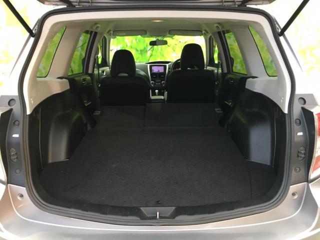 2.0XS 社外 7インチ メモリーナビ/ヘッドランプ HID/ETC/EBD付ABS/横滑り防止装置/エアバッグ 運転席/エアバッグ 助手席/エアバッグ サイド/アルミホイール/パワーウインドウ 4WD 記録簿(8枚目)