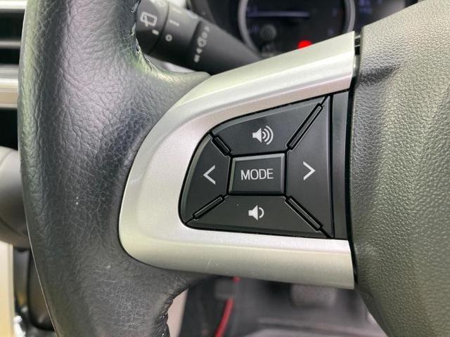 G SA2 純正 7インチ メモリーナビ/車線逸脱防止支援システム/パーキングアシスト バックガイド/ヘッドランプ HID/ETC/EBD付ABS/横滑り防止装置/アイドリングストップ/TV ワンオーナー(10枚目)