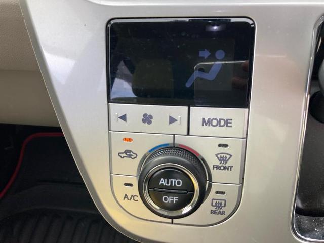 G SA2 純正 7インチ メモリーナビ/車線逸脱防止支援システム/パーキングアシスト バックガイド/ヘッドランプ HID/ETC/EBD付ABS/横滑り防止装置/アイドリングストップ/TV ワンオーナー(15枚目)
