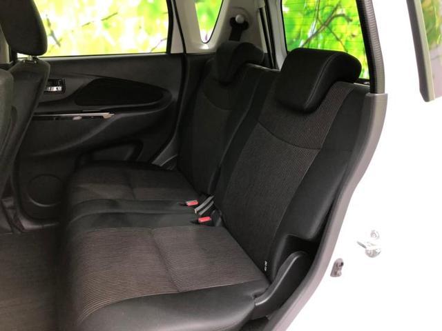 ハイウェイスターX パーキングアシスト バックガイド/ヘッドランプ HID/ETC/EBD付ABS/アイドリングストップ/バックモニター/エアバッグ 運転席/エアバッグ 助手席/アルミホイール 衝突被害軽減システム(6枚目)