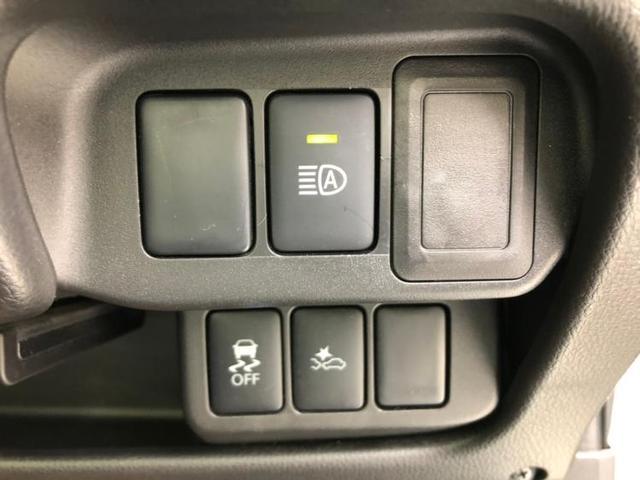 ハイウェイスターX パーキングアシスト バックガイド/ヘッドランプ HID/ETC/EBD付ABS/アイドリングストップ/バックモニター/エアバッグ 運転席/エアバッグ 助手席/アルミホイール 衝突被害軽減システム(12枚目)