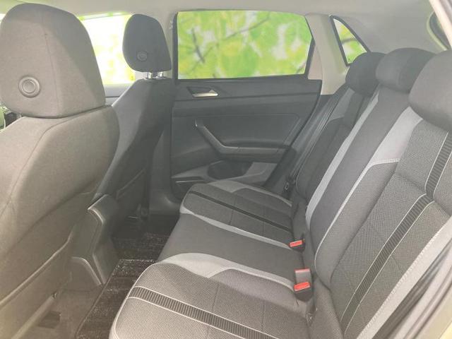 TSIハイライン 純正 メモリーナビ/パーキングアシスト バックガイド/EBD付ABS/横滑り防止装置/アイドリングストップ/バックモニター/TV/エアバッグ 運転席/エアバッグ 助手席/エアバッグ サイド(7枚目)