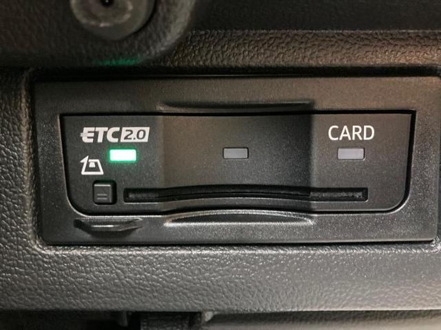 TSIハイライン 純正 メモリーナビ/パーキングアシスト バックガイド/EBD付ABS/横滑り防止装置/アイドリングストップ/バックモニター/TV/エアバッグ 運転席/エアバッグ 助手席/エアバッグ サイド(18枚目)