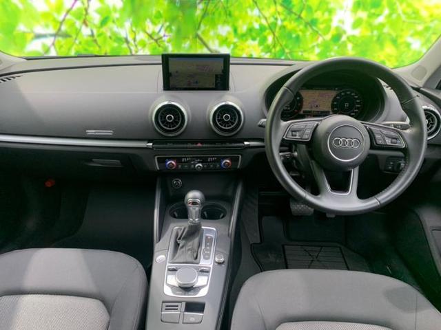 1.4TFSI 純正 メモリーナビ/ヘッドランプ LED/ETC/EBD付ABS/横滑り防止装置/アイドリングストップ/エアバッグ 運転席/エアバッグ 助手席/エアバッグ サイド/アルミホイール/パワーウインドウ(4枚目)