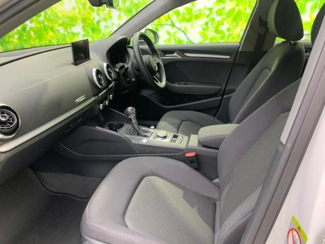 1.4TFSI 純正 メモリーナビ/ヘッドランプ LED/ETC/EBD付ABS/横滑り防止装置/アイドリングストップ/エアバッグ 運転席/エアバッグ 助手席/エアバッグ サイド/アルミホイール/パワーウインドウ(5枚目)