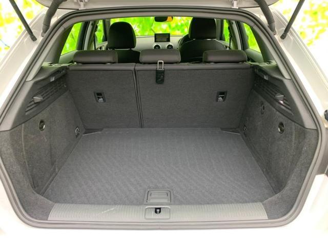 1.4TFSI 純正 メモリーナビ/ヘッドランプ LED/ETC/EBD付ABS/横滑り防止装置/アイドリングストップ/エアバッグ 運転席/エアバッグ 助手席/エアバッグ サイド/アルミホイール/パワーウインドウ(7枚目)