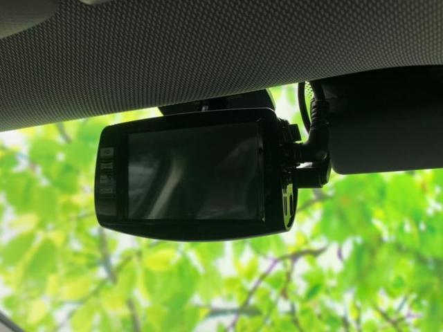 1.4TFSI 純正 メモリーナビ/ヘッドランプ LED/ETC/EBD付ABS/横滑り防止装置/アイドリングストップ/エアバッグ 運転席/エアバッグ 助手席/エアバッグ サイド/アルミホイール/パワーウインドウ(14枚目)
