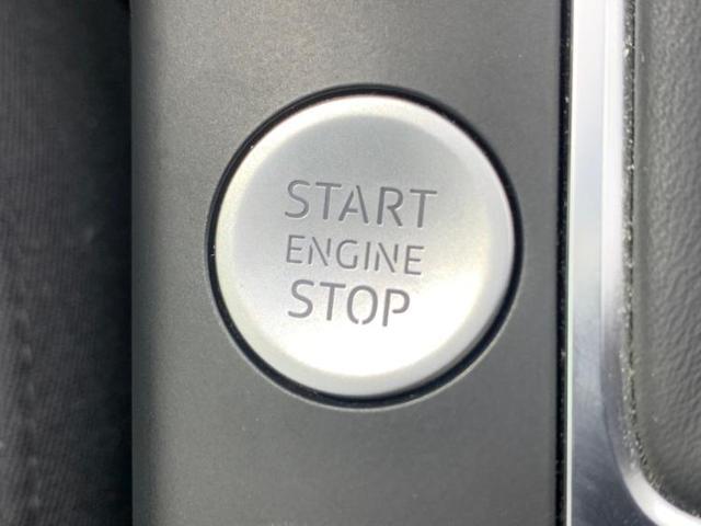 1.4TFSI 純正 メモリーナビ/ヘッドランプ LED/ETC/EBD付ABS/横滑り防止装置/アイドリングストップ/エアバッグ 運転席/エアバッグ 助手席/エアバッグ サイド/アルミホイール/パワーウインドウ(16枚目)