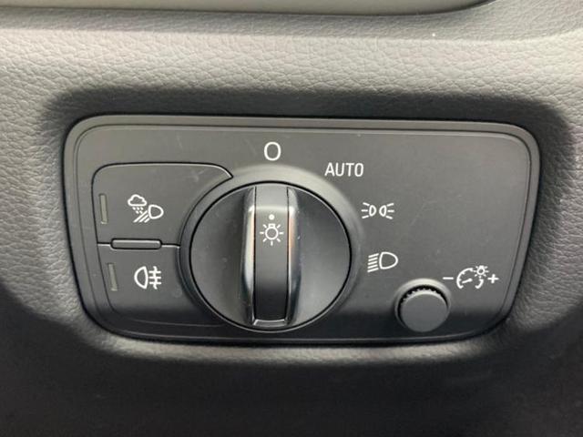 1.4TFSI 純正 メモリーナビ/ヘッドランプ LED/ETC/EBD付ABS/横滑り防止装置/アイドリングストップ/エアバッグ 運転席/エアバッグ 助手席/エアバッグ サイド/アルミホイール/パワーウインドウ(18枚目)