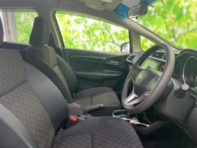 13G・Lパッケージ 純正 7インチ メモリーナビ/ヘッドランプ LED/EBD付ABS/横滑り防止装置/アイドリングストップ/TV/エアバッグ 運転席/エアバッグ 助手席/パワーウインドウ/キーレスエントリー DVD再生(5枚目)