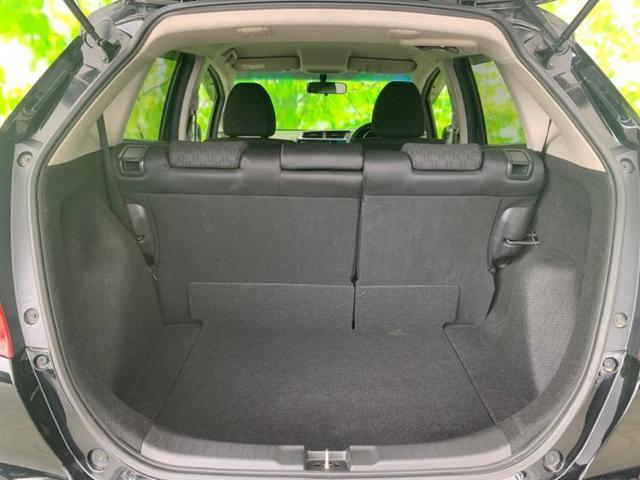 13G・Lパッケージ 純正 7インチ メモリーナビ/ヘッドランプ LED/EBD付ABS/横滑り防止装置/アイドリングストップ/TV/エアバッグ 運転席/エアバッグ 助手席/パワーウインドウ/キーレスエントリー DVD再生(8枚目)