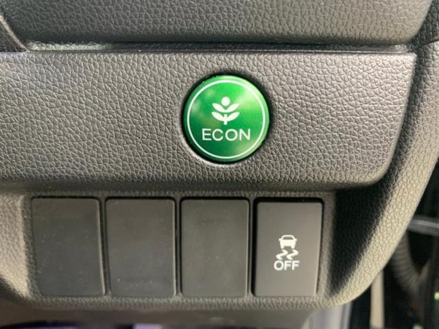 13G・Lパッケージ 純正 7インチ メモリーナビ/ヘッドランプ LED/EBD付ABS/横滑り防止装置/アイドリングストップ/TV/エアバッグ 運転席/エアバッグ 助手席/パワーウインドウ/キーレスエントリー DVD再生(14枚目)
