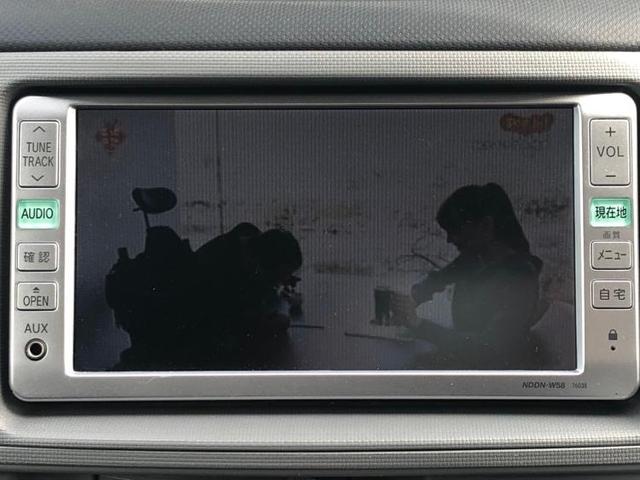 Xリミテッド 純正SDナビ TV バックモニター ETC(9枚目)