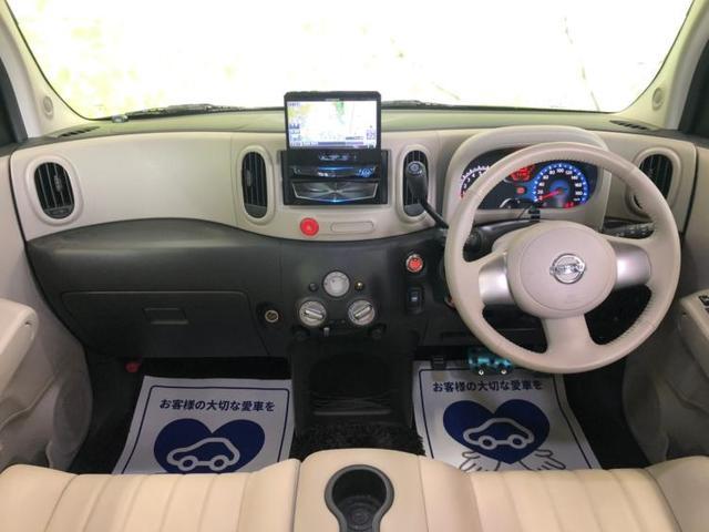 エアバッグ 運転席 エアバッグ 助手席 EBD付ABS