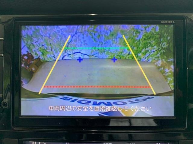 20X 横滑り防止装置 盗難防止システム バックモニター ETC ルーフレール 禁煙車 アルミホイール ヘッドランプHID アイドリングストップ パワーウインドウ エンジンスタートボタン キーレスエントリー(10枚目)