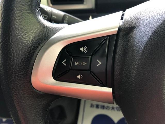 GターボSA3 純正 メモリーナビ/車線逸脱防止支援システム/パーキングアシスト バックガイド 両側電動スライド バックカメラ LEDヘッドランプ 禁煙車 ドラレコ レーンアシスト パークアシスト Bluetooth(16枚目)