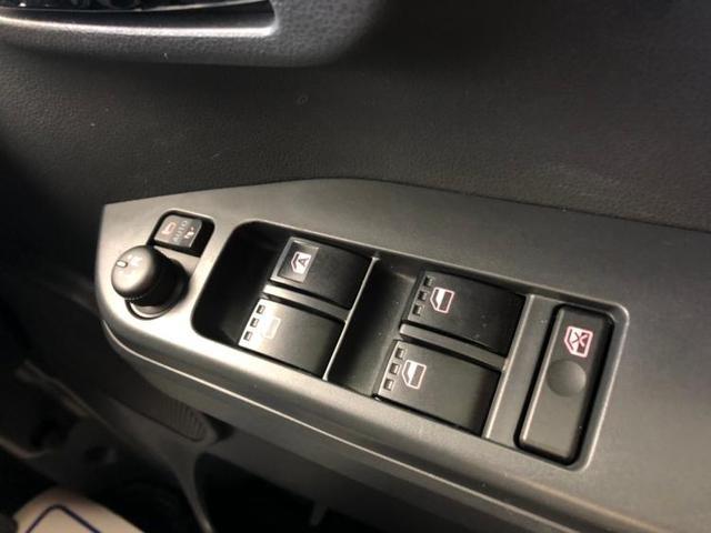 GターボSA3 純正 メモリーナビ/車線逸脱防止支援システム/パーキングアシスト バックガイド 両側電動スライド バックカメラ LEDヘッドランプ 禁煙車 ドラレコ レーンアシスト パークアシスト Bluetooth(17枚目)