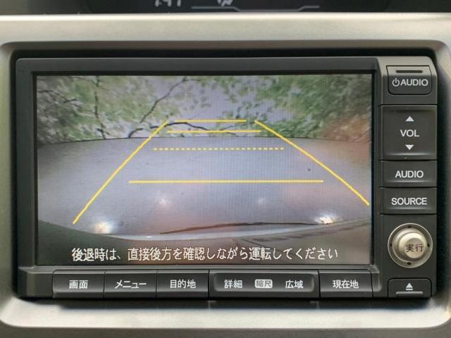 「ホンダ」「ステップワゴンスパーダ」「ミニバン・ワンボックス」「埼玉県」の中古車10