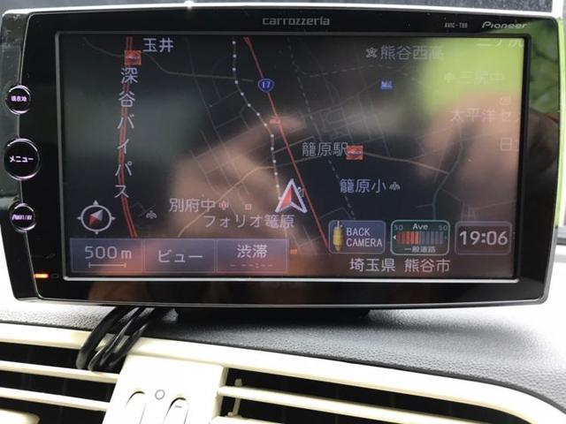「フィアット」「500(チンクエチェント)」「コンパクトカー」「埼玉県」の中古車9