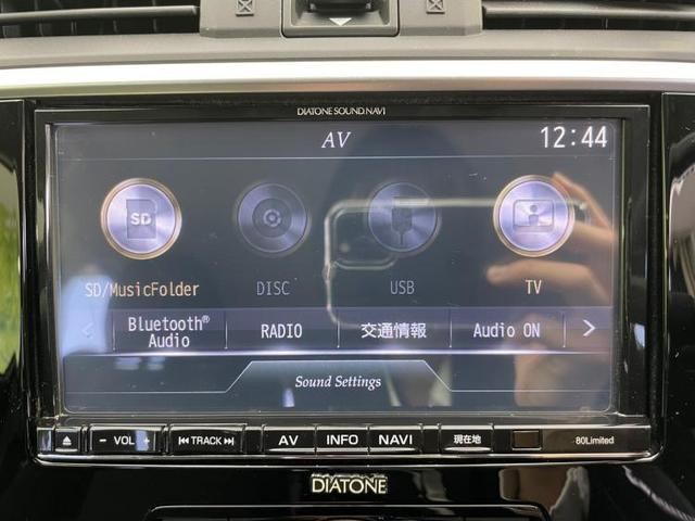 1.6GT-Sアイサイト 純正 7インチ メモリーナビ/車線逸脱防止支援システム/ヘッドランプ LED/ETC/EBD付ABS/横滑り防止装置/アイドリングストップ/TV/エアバッグ 運転席/エアバッグ 助手席 電動シート(10枚目)