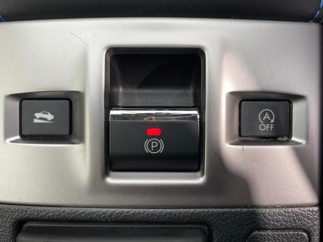 1.6GT-Sアイサイト 純正 7インチ メモリーナビ/車線逸脱防止支援システム/ヘッドランプ LED/ETC/EBD付ABS/横滑り防止装置/アイドリングストップ/TV/エアバッグ 運転席/エアバッグ 助手席 電動シート(14枚目)
