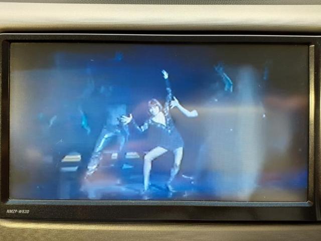 カスタムX 純正 メモリーナビ/ヘッドランプ HID/アルミホイール/ DVD再生 HIDヘッドライト Bluetooth 盗難防止装置 アイドリングストップ(10枚目)