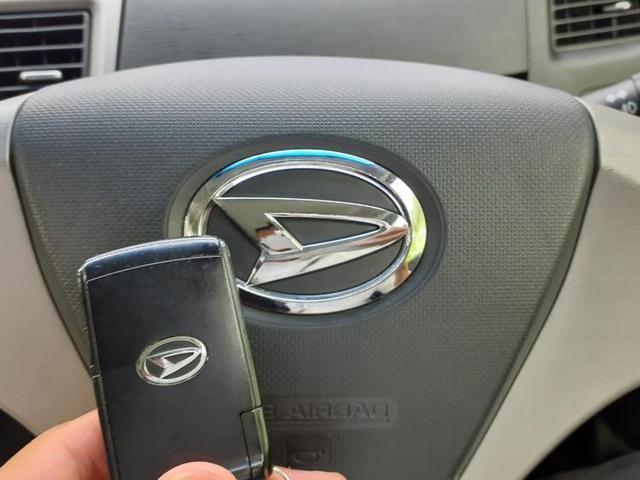 カスタムX 純正 メモリーナビ/ヘッドランプ HID/アルミホイール/ DVD再生 HIDヘッドライト Bluetooth 盗難防止装置 アイドリングストップ(18枚目)