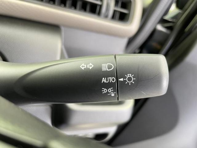 FX 社外 7インチ HDDナビ/パーキングアシスト バックガイド/Bluetooth接続 衝突被害軽減システム バックカメラ レーンアシスト パークアシスト ETC 記録簿 盗難防止装置 シートヒーター(14枚目)