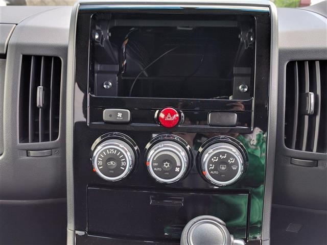 三菱 デリカD:5 D-Power package ディーゼル 両側パワスラ