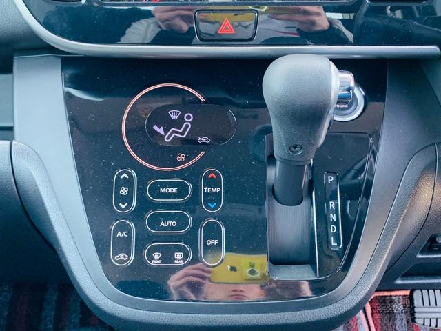 ハイウェイスターターボ ワンオーナー両側オートD 4WD(9枚目)