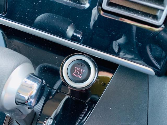 ハイウェイスターターボ ワンオーナー両側オートD 4WD(10枚目)