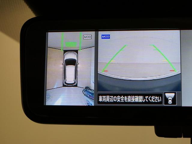 高速道路 同一車線ドライブアシスト「プロパイロット」は、ドライバーに代わってアクセル、ブレーキ、ステアリングをクルマ側で自動制御。