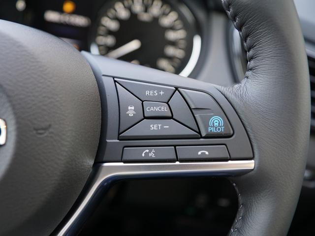インテリジェントミラー便利な【アラウンドビューモニター+バックモニター】で安全確認もできます。駐車が苦手な方にもオススメな便利機能です。