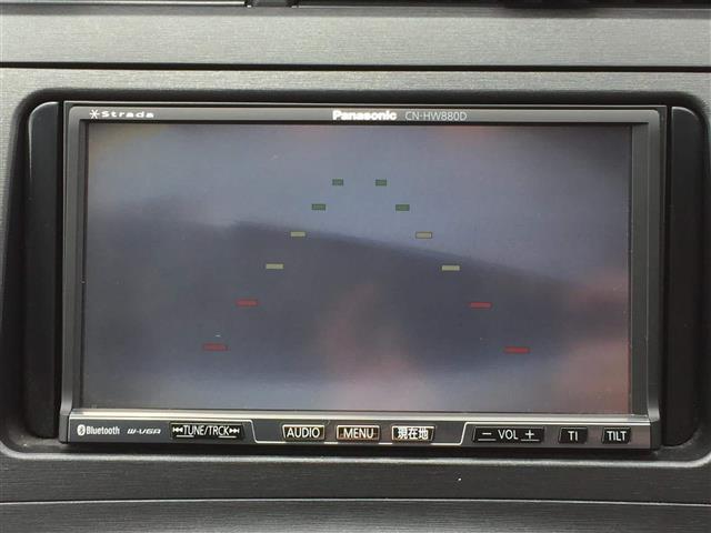 S ワンオーナー HDDナビ クルコン ETC フルセグTV(3枚目)