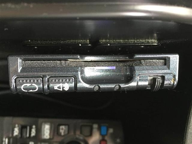 S ワンオーナー HDDナビ クルコン ETC フルセグTV(5枚目)