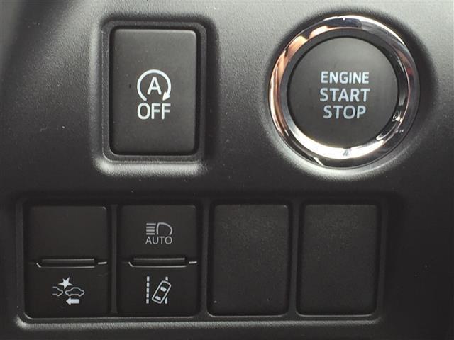 Si ダブルバイビー トヨタセーフティセンス/両側電動ドア(3枚目)