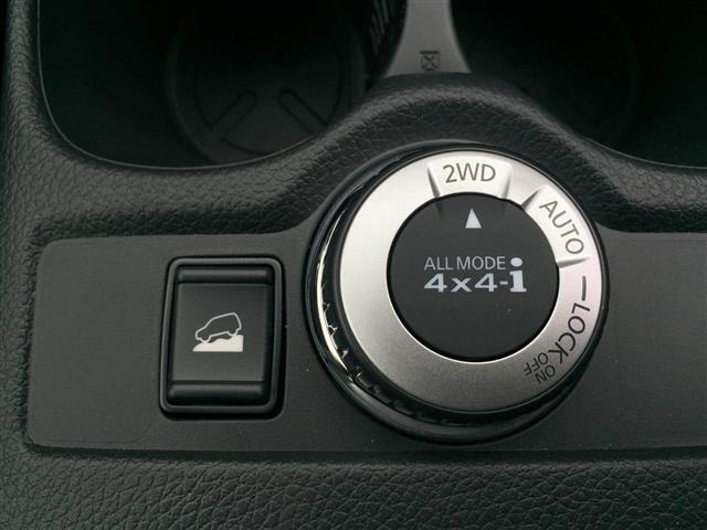 20Xi 登録済未使用車 プロパイロット アラウンドビュー(8枚目)