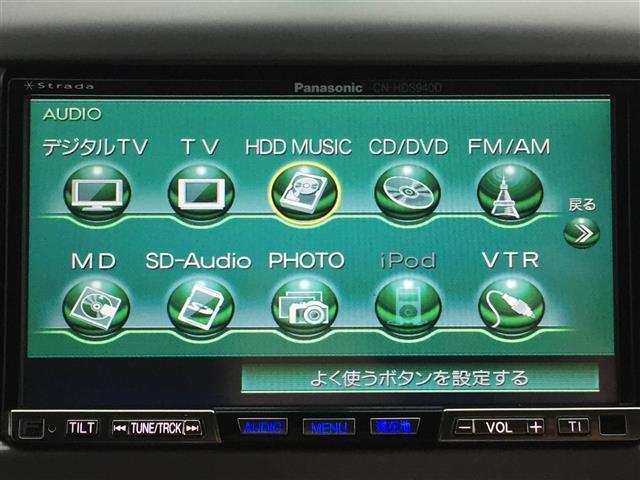 「スバル」「フォレスター」「SUV・クロカン」「滋賀県」の中古車7