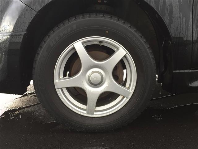 「スバル」「フォレスター」「SUV・クロカン」「滋賀県」の中古車18
