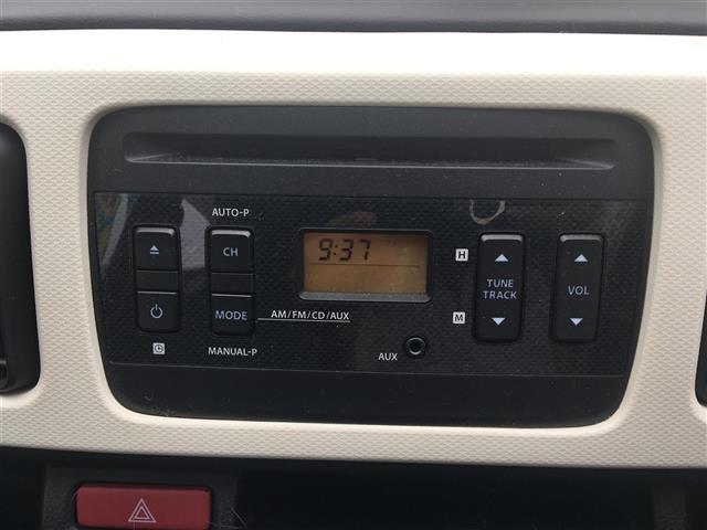 「スズキ」「アルト」「軽自動車」「滋賀県」の中古車4
