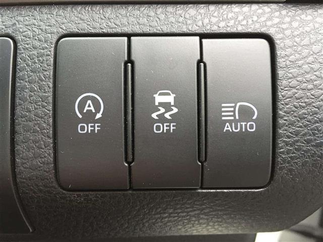 【オートマチックハイビーム】オートマチックハイビーム『先行車や対向車のライトを認識し、ハイビームとロービームを自動で切り替える機能です♪』
