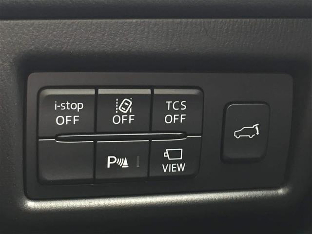 【クリアランスソナー(コーナーセンサー)】車の前後やコーナーにものが近づくと音で知らせてくれます!駐車時の心強い味方です♪